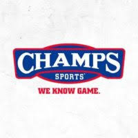 Champs Sports Resume Champs Sports Application Apply Online