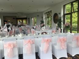 wedding reception chair covers wedding ideas wedding ideas chair covers articles easydings