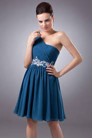 homecoming dresses for overweight girls findhomecoming com