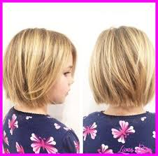 names of different haircuts the 25 best toddler girl haircuts ideas on pinterest toddler