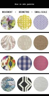 best 25 mixing patterns decor ideas on pinterest pattern mixing