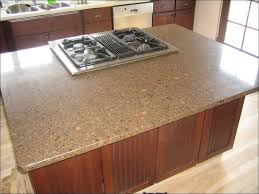 Home Depot Kitchen Countertops by Kitchen Marble Vs Granite Countertops Best Marble Cleaner Marble