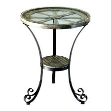 24 round decorator table 24 round coffee table raunsalon com