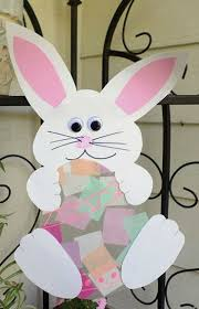 Preschool Easter Decorations by 273 Best Easter Fun Images On Pinterest Easter Activities