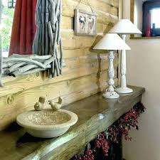 small country bathroom designs country style bathroom ideas best country teal bathrooms ideas on