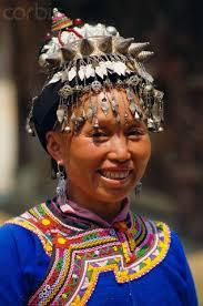 Bob Frisuren Kr臟tiges Haar by 787 Besten China Mainland Costume Pagentry Bilder Auf