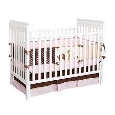 Delta Convertible Crib Delta Sedona Classic Crib White Delta Babies R Us This