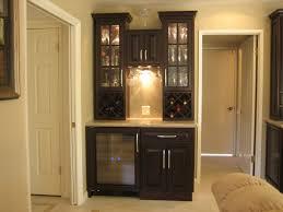 kitchen interior photos kitchen jg hellmuth interior design kitchen ideas rich with