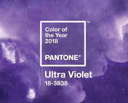 pantone color of the year hex pantone color of the year 2018 tools for designers i ultra violet 18
