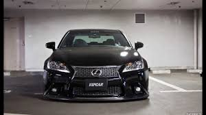 youtube lexus gs 350 f sport 2014 skipper project car lexus gs350 f sport youtube