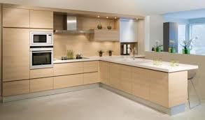 cuisine marque idée relooking cuisine thema de marque vika est une cuisine