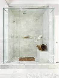 Redo Bathroom Shower Picture 4 Of 5 Redo Bathroom Shower Floor Bathroom Makeovers