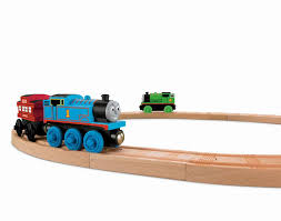 Thomas And Friends Decorations For Bedroom Fisher Price Thomas And Friends Wooden Railway Thomas And Percy