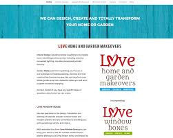 100 interior design course from home interior interior