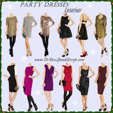 dress for a party cocktail dresses 2016