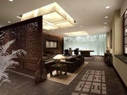 jerseysl living room design theme ideas decorating