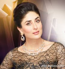 kareena kapoor photos hd new wallpapers