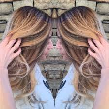 free hairstyle simulator for women free hairstyle simulator for women balayage technique everyday