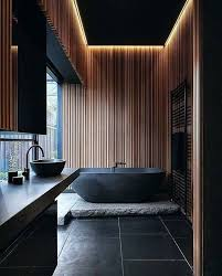 masculine bathroom ideas pin by aleksandr on bathroom masculine bathroom
