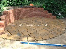 Outdoor Grill And Fireplace Designs - outdoor brick fireplace images patio landscaping ideas inexpensive