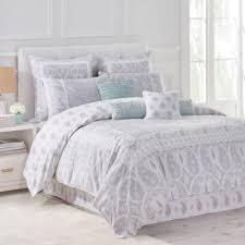 Charcoal Grey Comforter Set Buy Grey Comforter Sets From Bed Bath U0026 Beyond