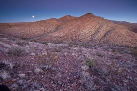 New Mexico mountains images Wilderness must be protected in new mexico 39 s organ mountains jpg