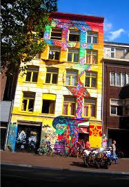 colorful building colorful building by sensuifu on deviantart
