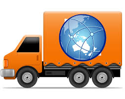 Car Transport Estimate by Car Shipping Quotes Drive Logistics