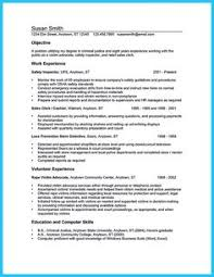 Sample Medical Office Manager Resume by Sample Resume Templates For Office Manager Medical Office Manager