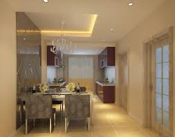 house and home design trends 2015 best house and home dining rooms home design and house plan trends