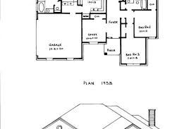 small house plans for narrow lots canadian house floor plan interesting home designs custom unique