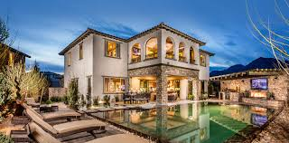 Luxury Rental Homes Tucson Az by New Construction Homes For Sale Toll Brothers Luxury Homes