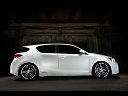 lexus ct200 2016 2015 lexus ct 200h wallpapers of cars 2015lexusct200h lexus