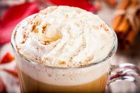 pumpkin no background pumpkin spice latte recipe how to make your own time com