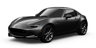mazda cars for mazda canada mid size cars compacts crossovers suvs