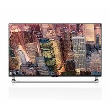 best deals on 4k tv curved black friday tacoma wa new ax800 series 4k ultra hd tv 65
