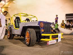 vintage toyota jeep owner jeep owner jeep panasonic lumix lx5 28mm f2 8 1 u2026 flickr
