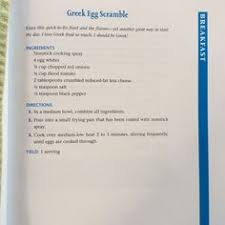 free life u0027s daily reminders checklist from the eat believe achieve