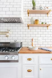 2883 best kitchen designs and decorating ideas images on pinterest look we love the white gold kitchen