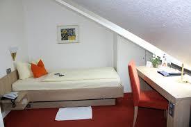 single schlafzimmer schlafzimmer renovieren ideen schlafzimmer renovierung mit