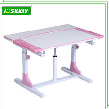 kids bunk beds desk picture more detailed picture about