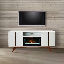 entertainment center with electric fireplace coffee table