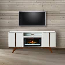 infrared fireplace entertainment center binhminh decoration