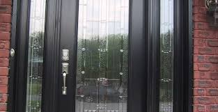 Marvin Sliding Patio Door by Praiseworthy Sliding Glass Closet Door Sizes Tags Sliding Glass
