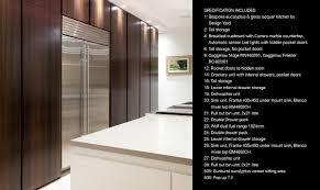 100 ex display designer kitchens sale atlantis kitchens