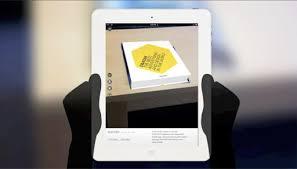 taschen design taschen digital magazine pascal raabe multidisciplinary design