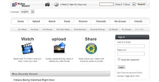 download mp3 from youtube php video sharing script youtube clone php video sharing software