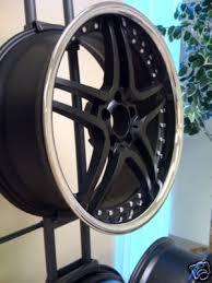 mercedes amg black rims 19 rs wheels matte black mercedes c300 c350 amg rims mbworld