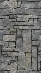 stone wall texture stone wall texture pattern android wallpaper free download