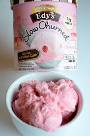 food and ice cream recipes review edy u0027s slow churned luscious